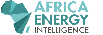 Africa Energy Intelligence